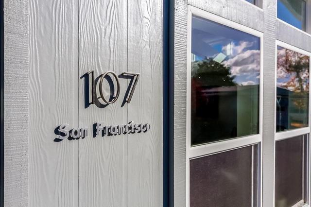 6468 Washington St #107, Yountville, CA 94599