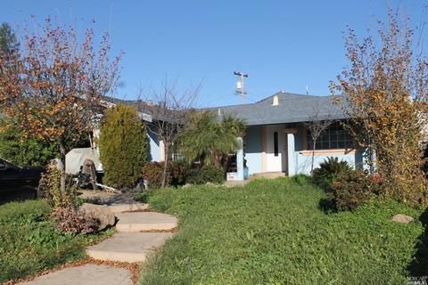 286 Markham Ave, Vacaville, CA 95688