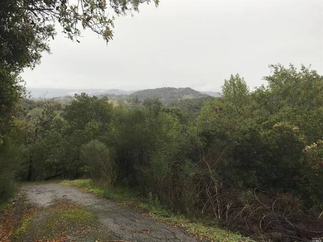 0 S Fitch Mountain Rd, Healdsburg, CA 95448