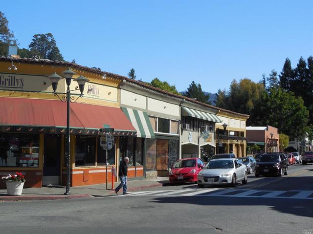 1 Bolinas Rd, Fairfax, CA 94930