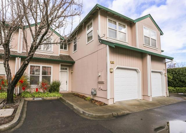 1512 Pinebrook PlSanta Rosa, CA 95403