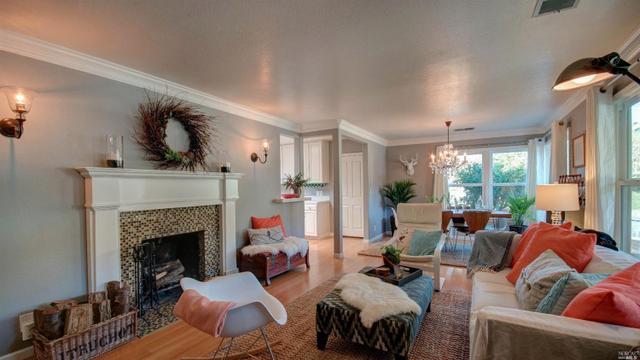 49 Broadmoor AveSan Anselmo, CA 94960