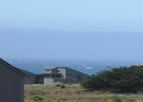 41919 Leeward Rd, The Sea Ranch, CA 95497
