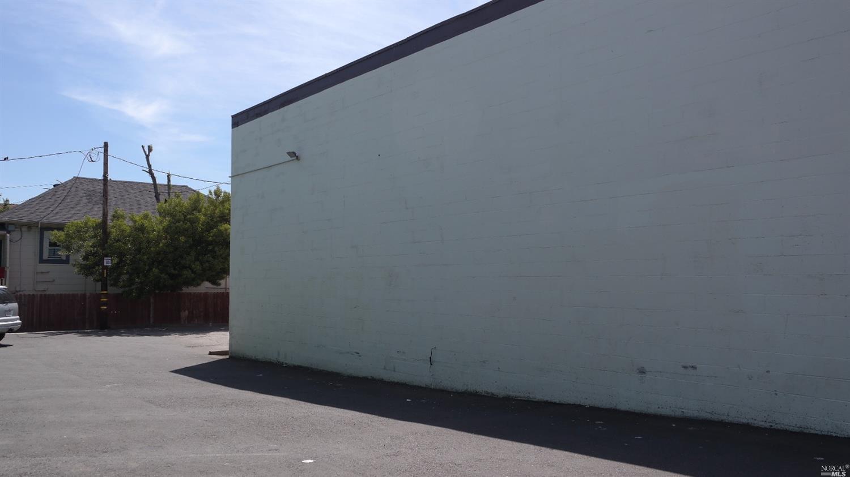 2700 Sonoma Boulevard, Vallejo, CA 94590