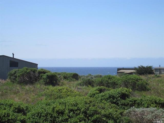 233 Main Sail, The Sea Ranch, CA 95497
