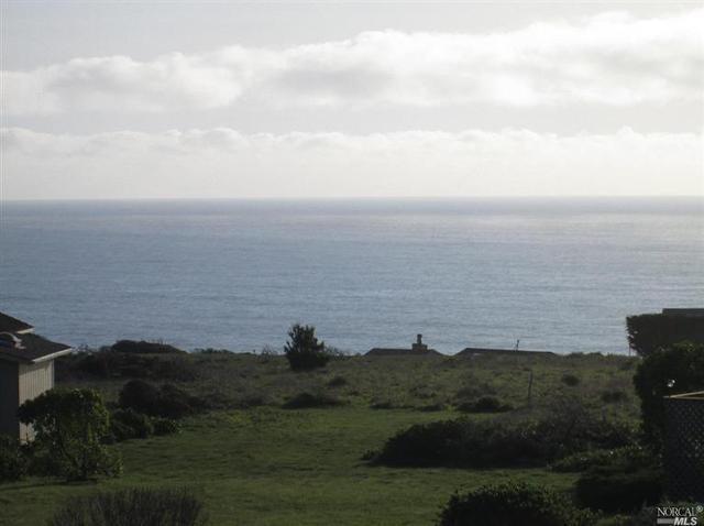 43980 Garcia Ct, Irish Beach, CA 95459