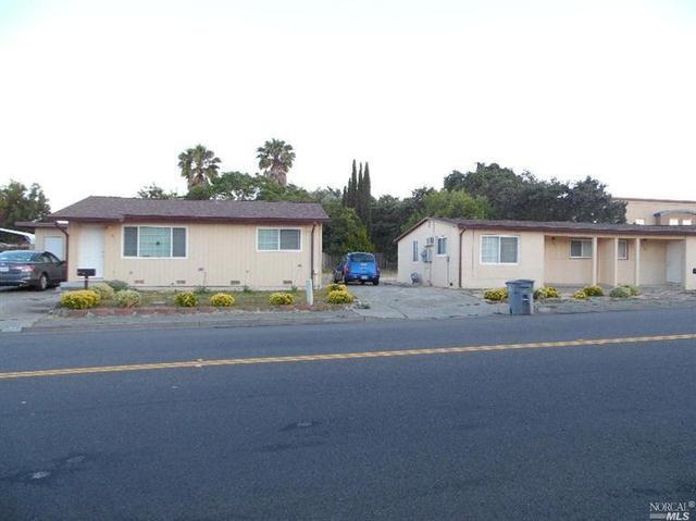 829 Marshall Rd, Vacaville, CA 95687