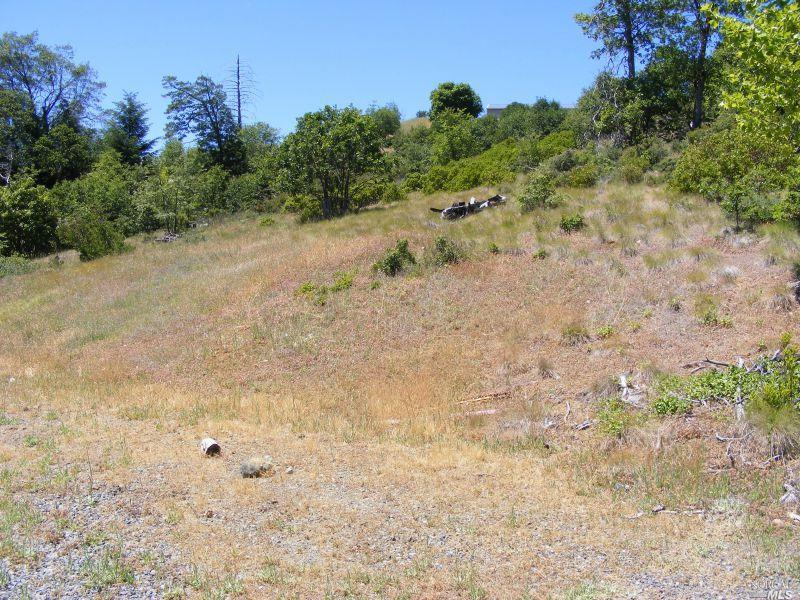 211 Leslie Lane, Weaverville, CA 96093
