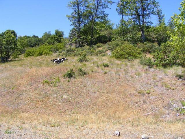 211 Leslie Ln, Weaverville, CA 96093