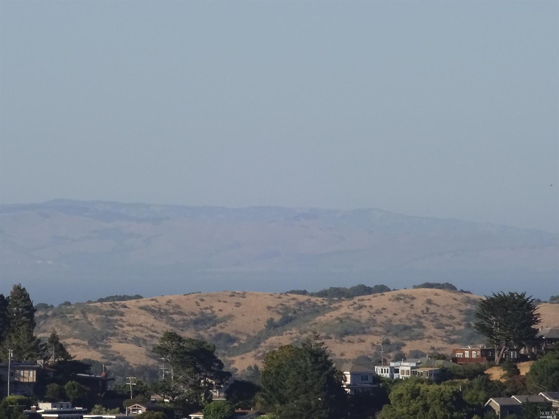 824 Marin Drive, Mill Valley, CA 94941