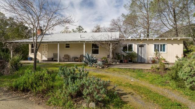 4106 Lake County Hwy, Calistoga, CA 94515