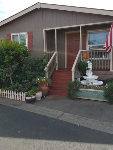 1350 Pueblo Ave #229, Napa, CA 94558