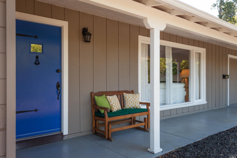 213 Meda Lane, Mill Valley, CA 94941