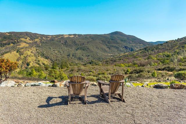21000 Pocket Ranch Rd, Geyserville, CA 95441