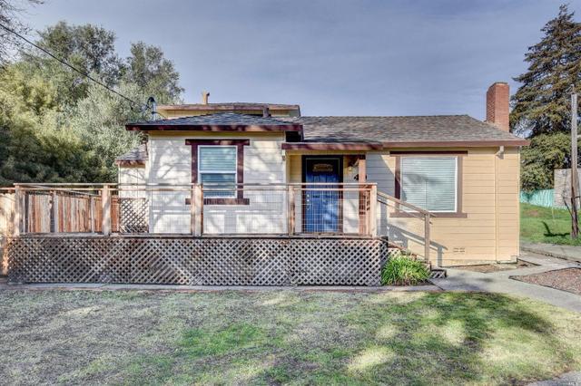 40 Wingfield Way, Benicia, CA 94510
