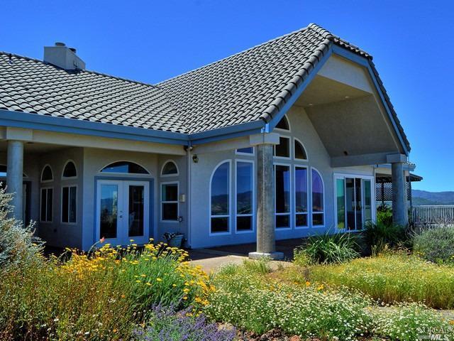5490 Konocti Rd, Kelseyville, CA 95451