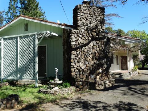 3860 Lake County Hwy, Calistoga, CA 94515