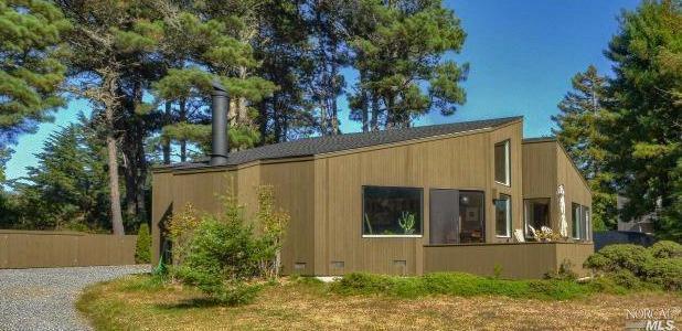 35628 Timber Ridge Rd, The Sea Ranch, CA 95497