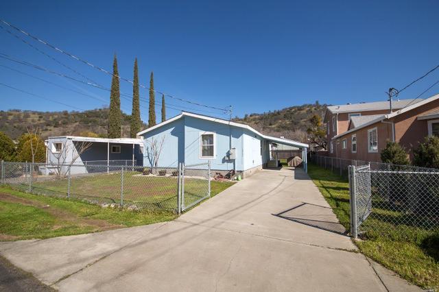 13124 2nd St, Clearlake Oaks, CA 95423