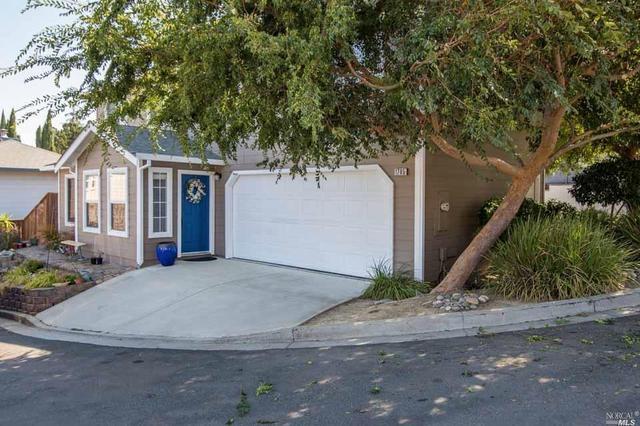 1795 Clos Duvall Ct, Benicia, CA 94510