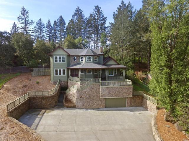 259 Brush Creek Rd, Santa Rosa, CA 95404