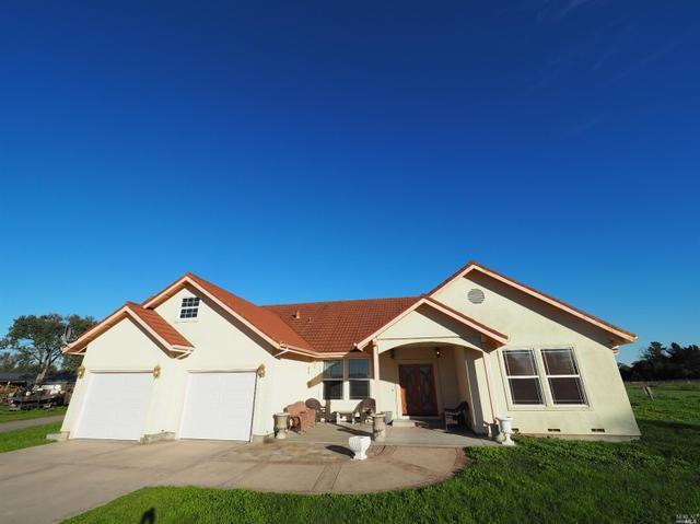 4442 Arlington Ave, Santa Rosa, CA 95407
