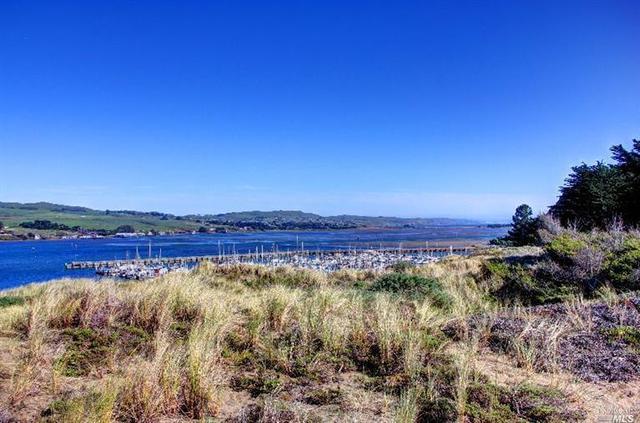 1835 Bay Flat Rd, Bodega Bay, CA 94923
