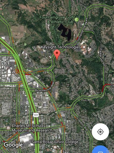 0 Fountaingrove Pkwy, Santa Rosa, CA 95403