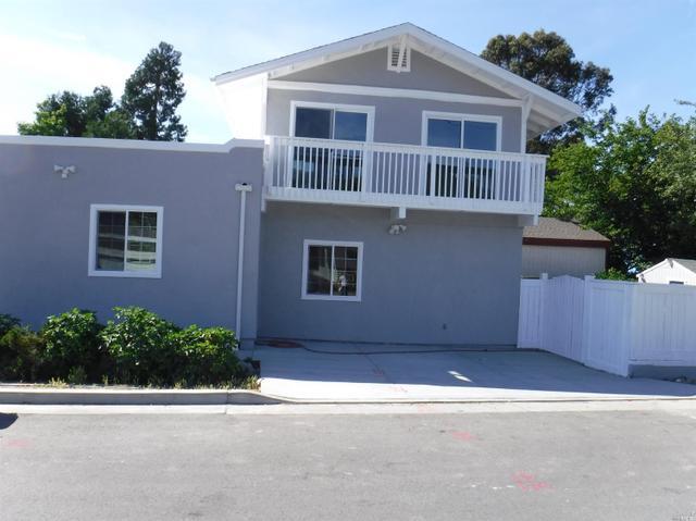 102 Mabry Way, San Rafael, CA 94903