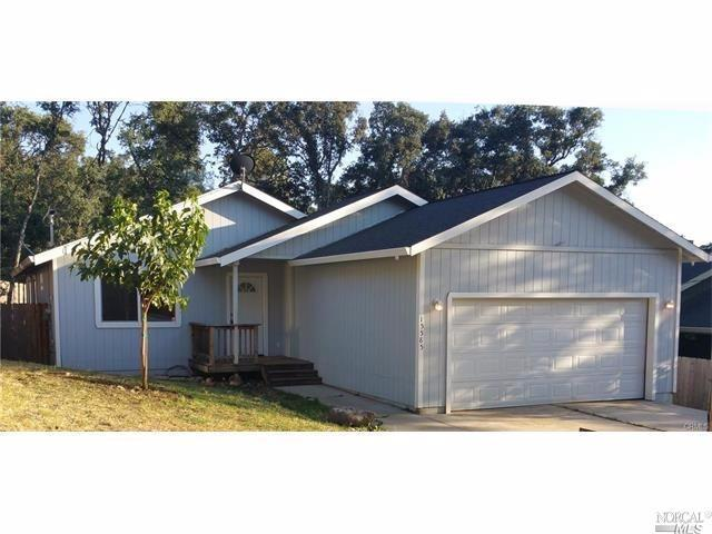 15585 34th Ave, Clearlake, CA 95422