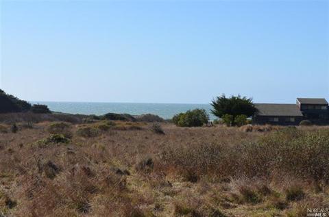 77 Masthead, The Sea Ranch, CA 95497