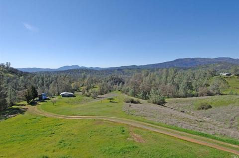 13942 Highway 29 Hwy, Lower Lake, CA 95457