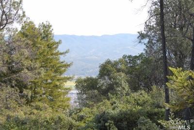 1675 Low Gap Rd, Ukiah, CA 95482