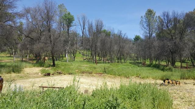 19718 Donkey Hill Rd, Hidden Valley Lake, CA 95467