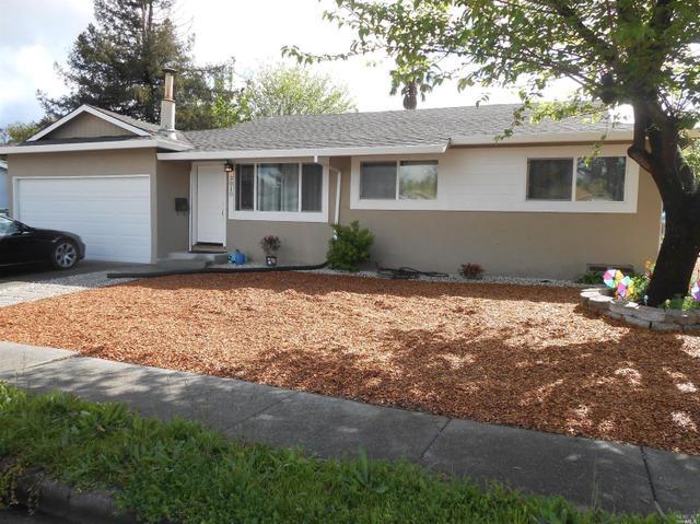 3010 Hardies Ln, Santa Rosa, CA 95403