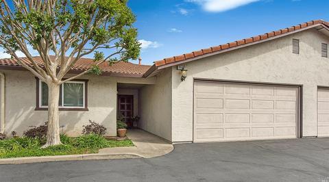 2539 Solano Ave, Napa, CA 94558