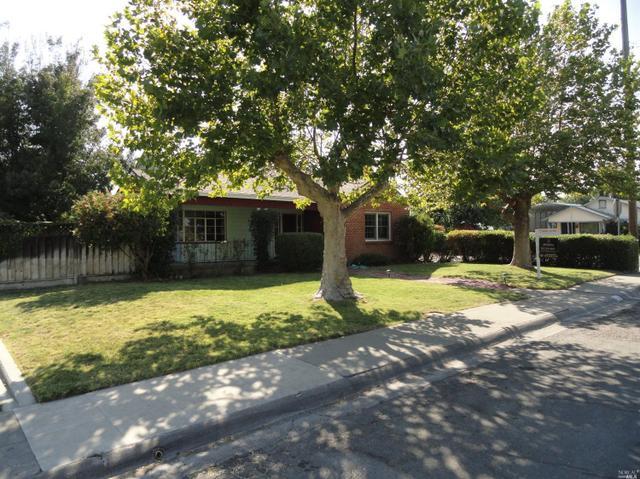 699 California St, Rio Vista, CA 94571