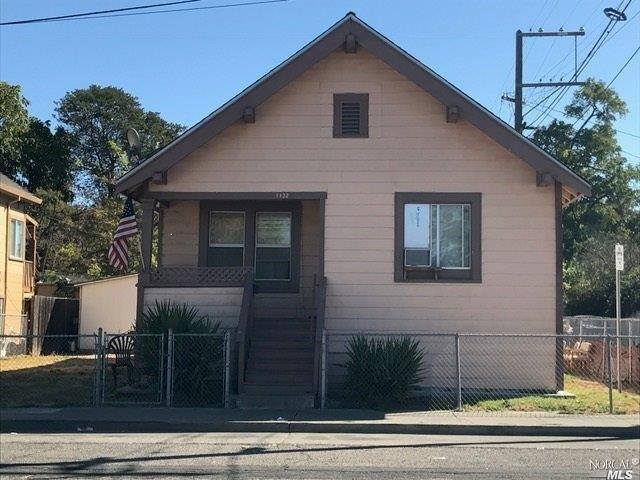 1120 Monterey St, Vallejo, CA 94590