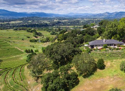 1185 Green Valley Rd, Napa, CA 94558