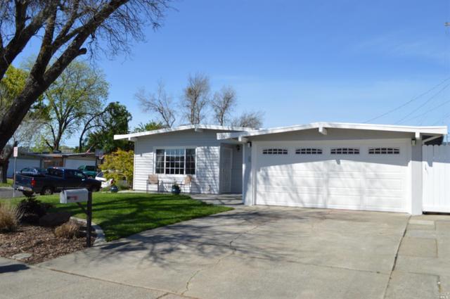 200 Cedar StVacaville, CA 95688