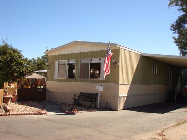 135 Garth St, Napa, CA 94558