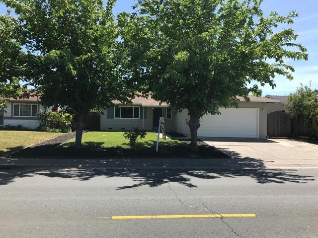 335 Pintail Dr, Suisun City, CA 94585