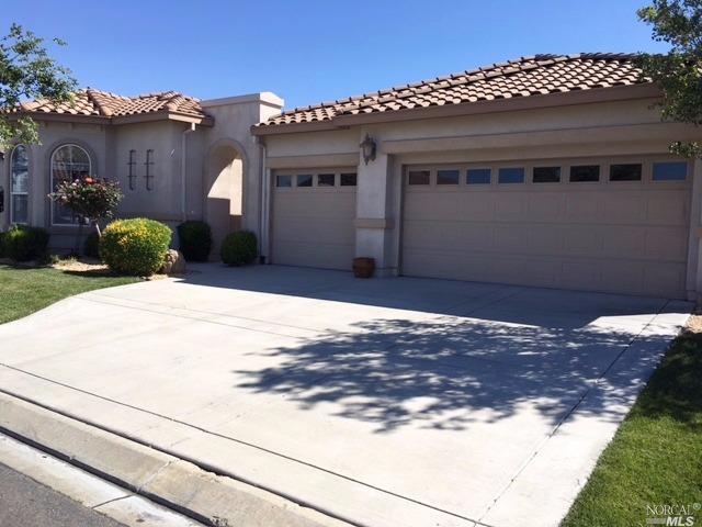 808 Brookside LnRio Vista, CA 94571