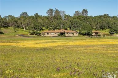 17130 Black Oak Hill Dr, Middletown, CA 95461