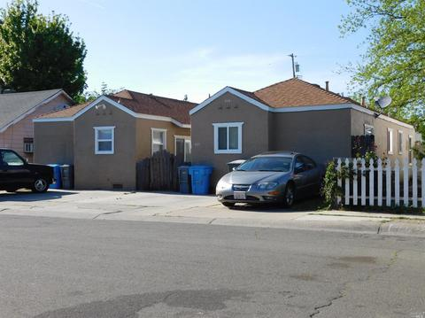 649 Elm St, Yuba City, CA 95991