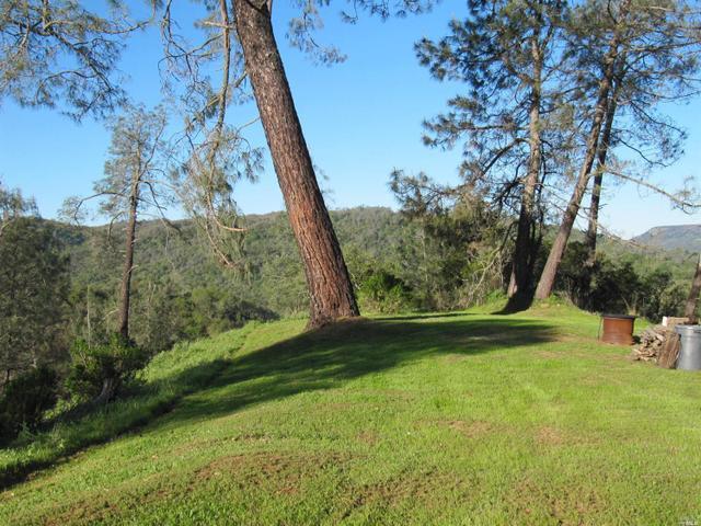 0 Highway 128, Napa, CA 94558