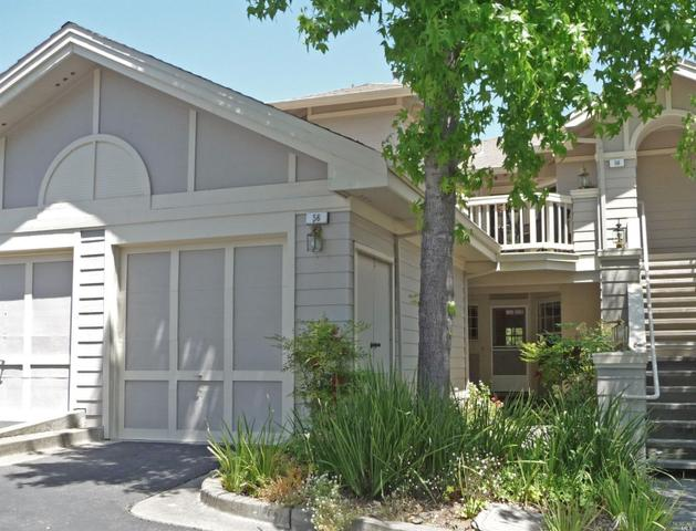56 Little Creek Ln, Novato, CA 94945