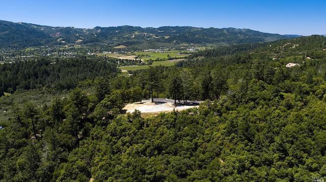 1380 Big Rock Rd, Saint Helena, CA 94574