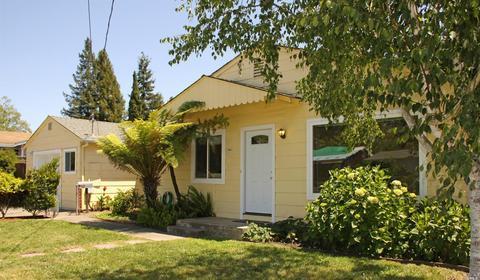 516 Southwood Dr, Santa Rosa, CA 95407