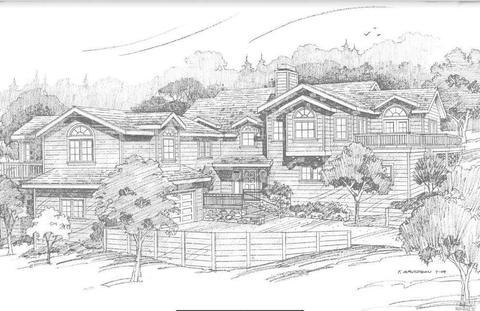 580 Redwood Rd, San Anselmo, CA 94960